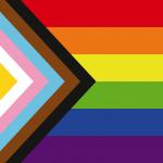 lgbti-flag-artwork-CMYK-print