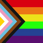 lgbti-flag-artwork-RGB-online