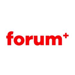 Forum+ (250p)