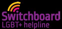 2Switchboard_logo_screen
