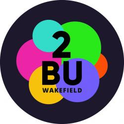 2bu Wakefield - Logo - March 2018