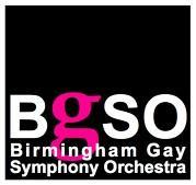 BGSO logo