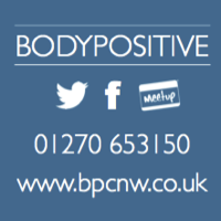 Body Positive (200p)