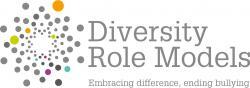 DRM_Logo_strapline_RGB