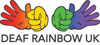 Deaf Rainbow UK