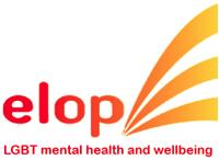 ELOP new (200p)_2