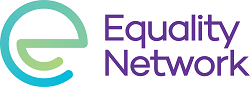 Equality Network Logo (250p)_3