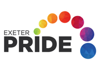 Exeter Pride (200p)