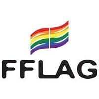 FFLAG_1