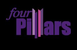 Four Pillars-trans 02