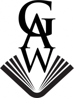 GAW_0
