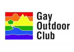 GOC_Logo_CMYK