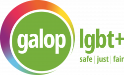 Galop - full logo transparancy JPG
