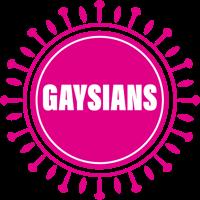 Gaysians (200p)