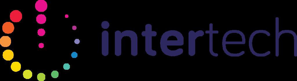 IntertechLogoTransparent