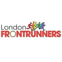 LFR Logo