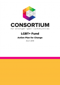 LGBT Fund Action Plan_Page_1