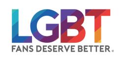 LGBTFDB_Small_Landscape