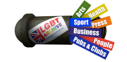 LGBT_Archive_time_capsule
