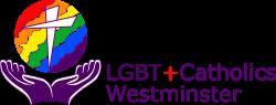 LGBT_CW_final