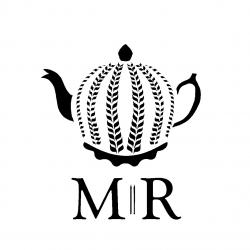MR sharpenedLOGO