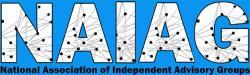 NAIAG Logo WEB