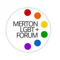 New merton logo (1)