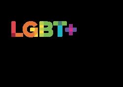 Norfolk-LGBT-Full-ORG