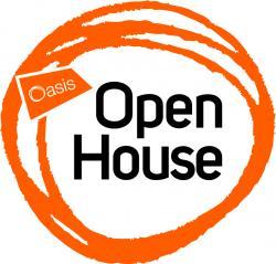 Oasis Open House Logo_CMYK