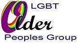 Older LGBT Logo Small 150814