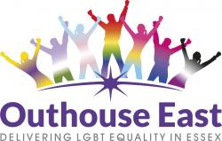 Outhouse Main Logo