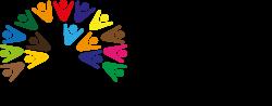 Plexus Logo - Banner