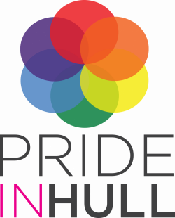 Pride In Hull logo master - square HIRES