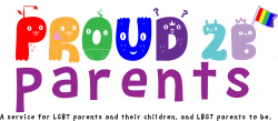 Proud2bparents logo