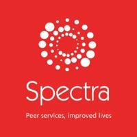 Spectra (200p)
