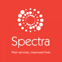 Spectra-Profile-Version2