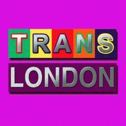TransLondo square logo 2019 hi res speckle