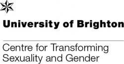 UoB Centre for Transforming Sexuality and Gender Logo[3]