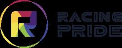 WEB logo with wordmark