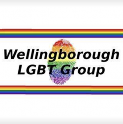 Wellingborough LGBT Group