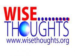 Wisethouhts