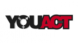 YouAct (250p)