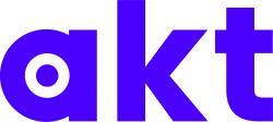 akt-logo-purple-j