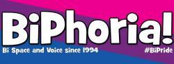 biphoria-newbannerart-851