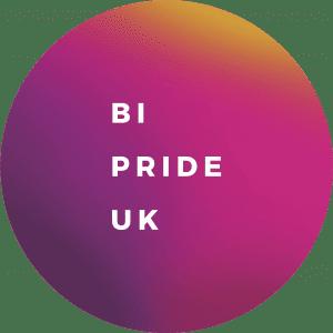 bipride-logo.bak_-e1542202167387
