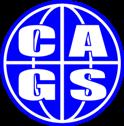 cagslogo