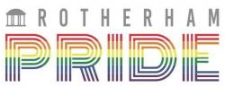 cropped-Rotherham-Pride-Logo-3