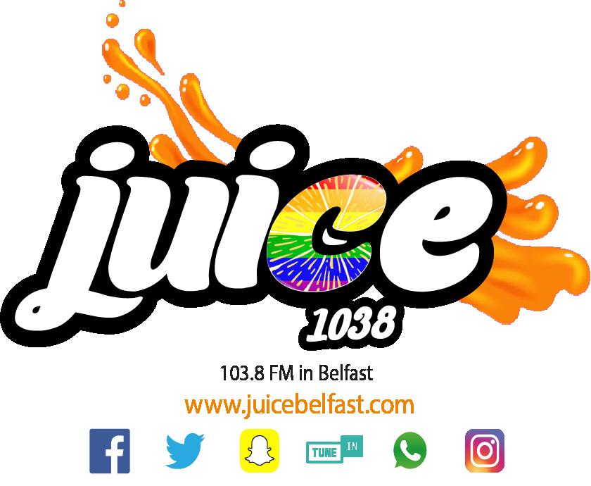juice banner