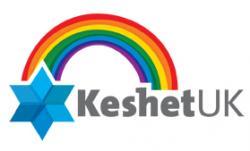 keshetUK_logo_RGB_72dpi