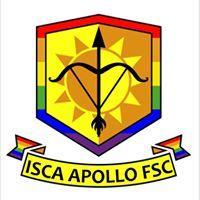 logo Isca